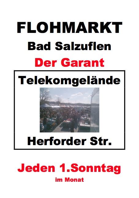 Homepage F Telekom