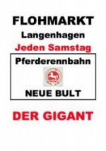 3 Grossflohmarkt Langenhagen Neue Bult